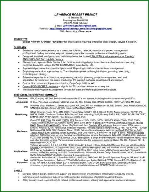 Translate Skills To Civilian Resume by What Does Form Dd214 Look Like Form Resume