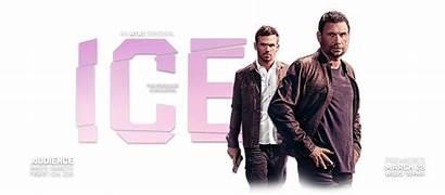 Ice Tv Season Date Release Audience Premiere