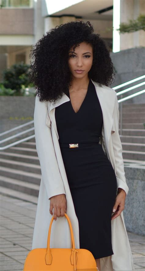 staple pieces     professional outfits