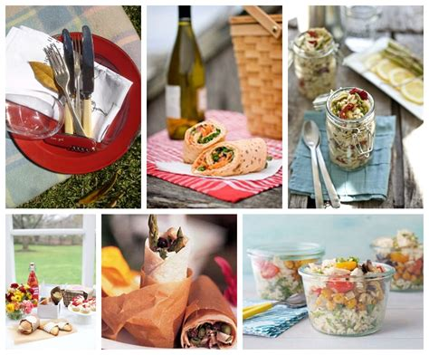 picnic food ideas for two 97 of the best picnic date ideas