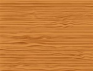 Pics For > Wood Pattern Clipart