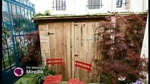 Toile Tendue Jardin : sos jardin toile tendue graph 39 it la t l version ~ Melissatoandfro.com Idées de Décoration