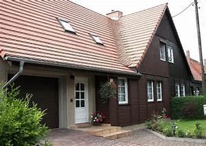 Holzhäuser Aus Polen : pin blockhaus und holzhaus on pinterest ~ Markanthonyermac.com Haus und Dekorationen