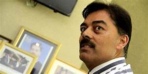 Vimal sets his sights on 400pc growth plan for Bidco ...