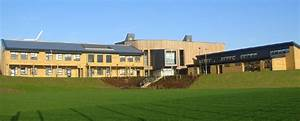Carnegie Primary School   Education   Scotland U0026 39 S New