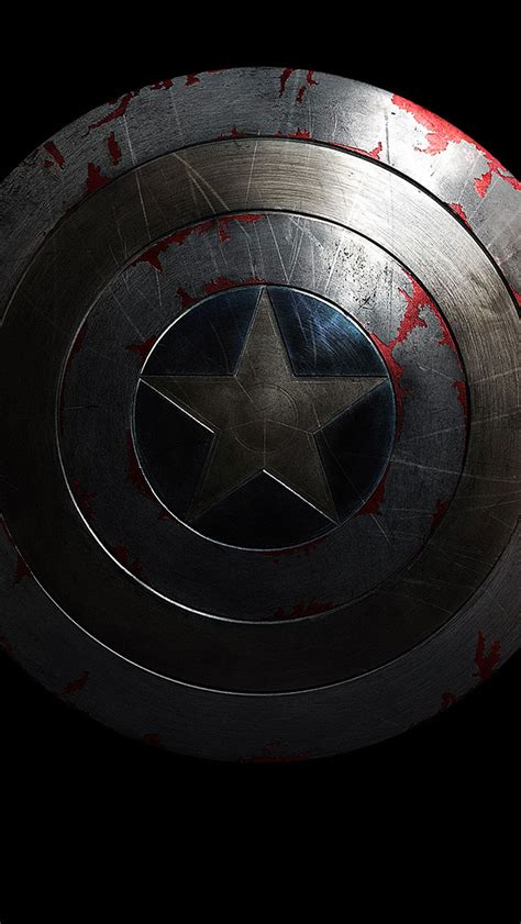captain america iphone wallpaper captain america the winter soldier hd wallpapers