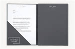 business folder for resume best 25 business folder ideas on paper folder business brochure and paper presentation