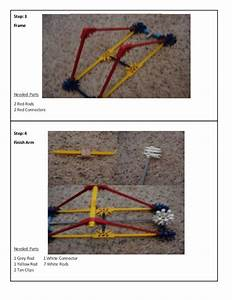 K U2019nex Catapult Design Instructions  2