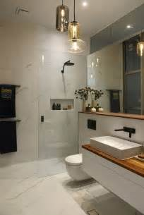 bathroom lighting ideas photos 25 creative modern bathroom lights ideas you ll digsdigs