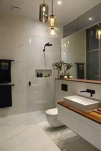 Creative modern bathroom lights ideas you ll love