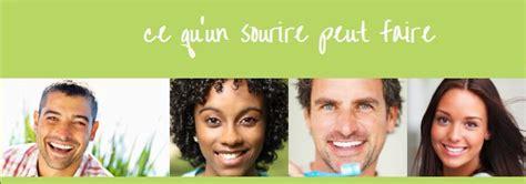 comment calmer une rage de dent des conseils de dentiste en cas de rage de dents
