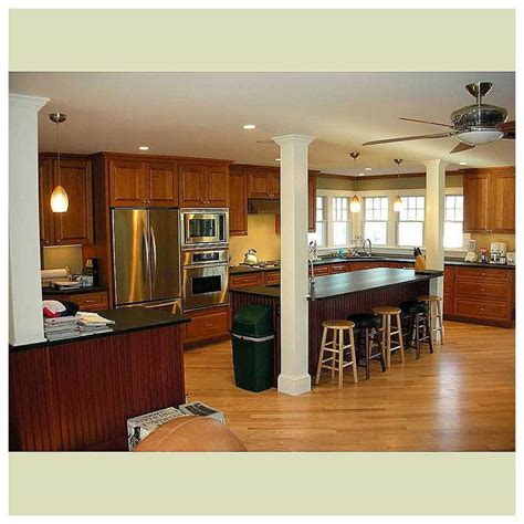 dream kitchens pictures  modern island multiple drawers  storage locations kitchen