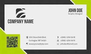 Business cards samples thelayerfundcom for Sample of business card template