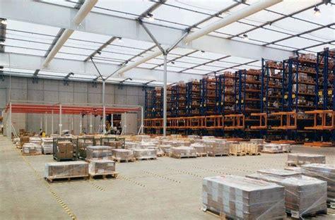 entrepot de produit de bureau intertrans aubange logistique en entrep 244 ts docks et entrep 244 ts transport routier sur europages
