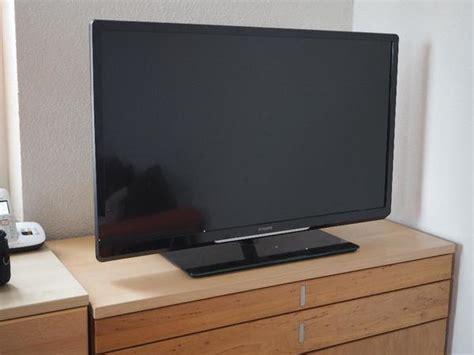 fernseher gebraucht mit garantie fernseher philips neu und gebraucht kaufen bei dhd24