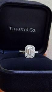 Tiffany Ring Verlobung : tiffany co follow us signaturebride on twitter and on facebook signature bride magazine ~ Orissabook.com Haus und Dekorationen