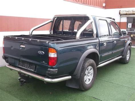 occasion ford ranger up 28 images 4x4 ford ranger 2 5 td cabine ford vo679 garage voiture