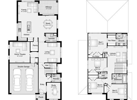 Good Feng Shui Floor Plans For You Home