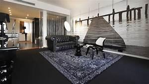 Hotel überfluss Bremen : designhotel berfluss bremen 4 sterne hotel ~ Markanthonyermac.com Haus und Dekorationen