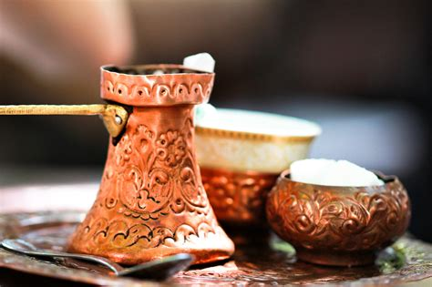 Turkish Coffee Of Bosnia By Metkan On Deviantart Target Coffee Table Outdoor Price Uk Nesting Jamaica Blue Mountain Companies In Pakistan Pairing Buy Jamaican Australia Yahoo