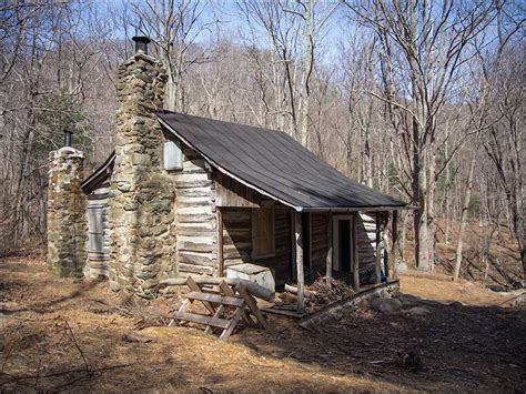 shenandoah national park cabins photography in place