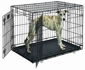 top dog kennel and crate styles