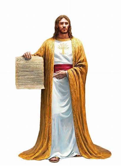 Jesus Transparent Christ Clip Clipart Bible Library