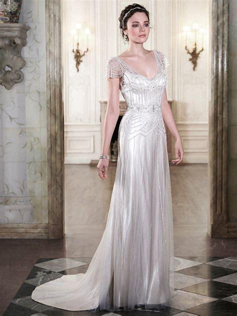 ettia wedding dress bridal gown maggie sottero