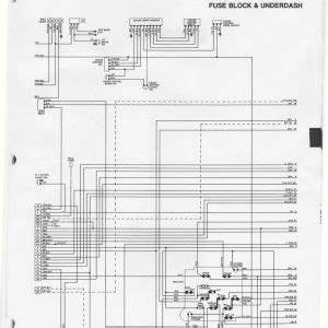 92 Monaco Dynasty Wiring Diagram Free Download