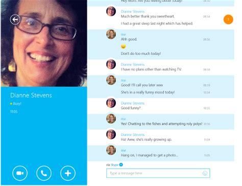 installer skype pour bureau windows 28 images envoyer des fichiers avec skype pour windows 8