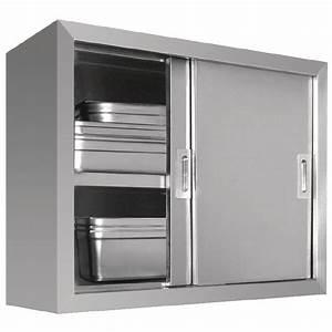 Tele 90 Cm : etagere cuisine metal etagre poser rangement cuisine mtal grillage dco campagne chic ib laursen ~ Teatrodelosmanantiales.com Idées de Décoration