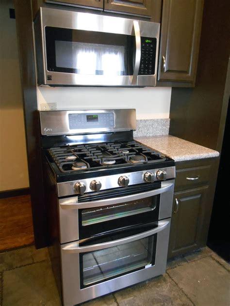 the range microwave installation installing over the range microwave the best free software for your burgerbackuper