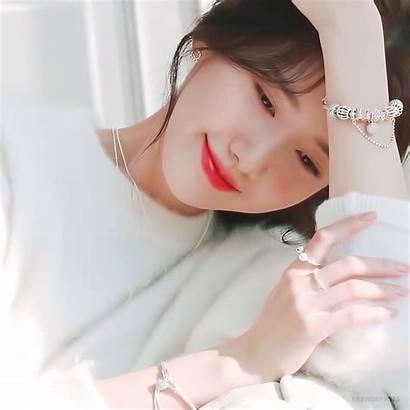 Pretty Female Idols Why Idol Pann Knetizen