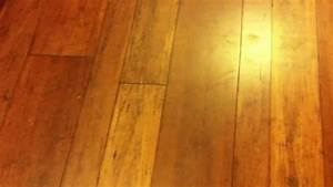 How To Wood Floor Patterns   Home Ideas Collection