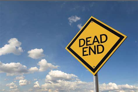dead  job penmac staffing