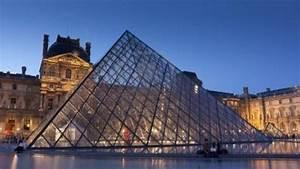 Parisians, U0026quot, Louvre, U0026quot, Islamic, Art