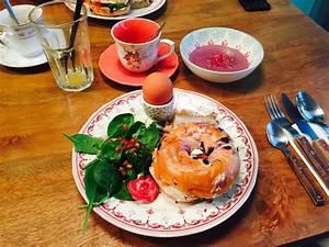 La Popote D Ondine : lunch nice archives juste maudinette ~ Melissatoandfro.com Idées de Décoration