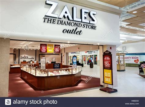 zales jewelry store reviews coupons  closings