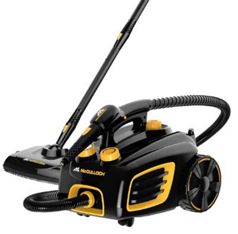 tile floor steam cleaner reviews steam cleanery