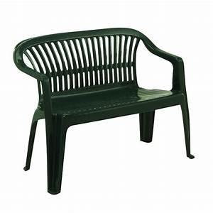 Gartenstühle Kunststoff Grün : gartenbank kunststoff gr n 2 sitzig dunkelgrun kunststoff gartenbank pinterest garten ~ Eleganceandgraceweddings.com Haus und Dekorationen
