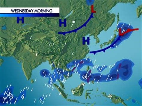 range weather south east weather information