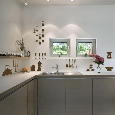 small kitchen island designs kitchen wall decor ideas interior design
