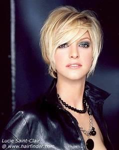 Coupe Cheveux Visage Ovale : coupe pour visage ovale femme ~ Melissatoandfro.com Idées de Décoration