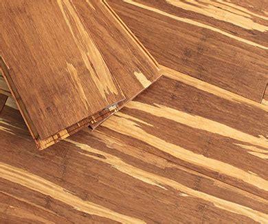 moso bamboo flooring melbourne bamboo laminate flooring bamboo floors floating floors se