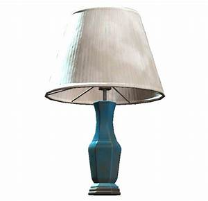 Blue table lamp fallout wiki fandom powered by wikia for Table lamp wikipedia