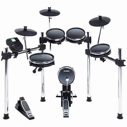 Alesis Mesh Surge Drum Electronic Kit Piece