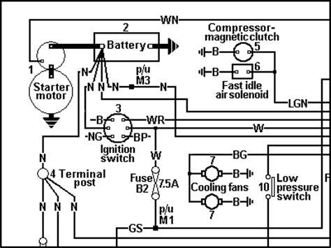 air conditioner wiring diagram pdf somurich