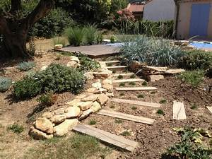 Paysager Son Jardin : paysager son jardin cool paysager son jardin with paysager son jardin creer son jardin gratuit ~ Dallasstarsshop.com Idées de Décoration