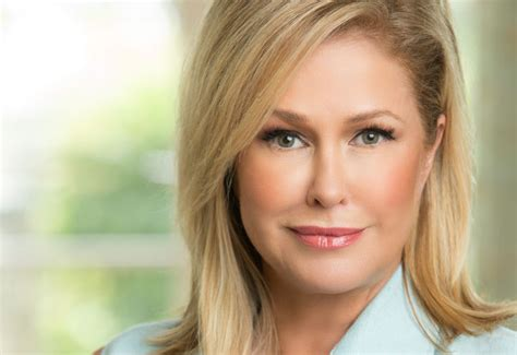 10 Questions with the Luxurious Kathy Hilton: Exclusive