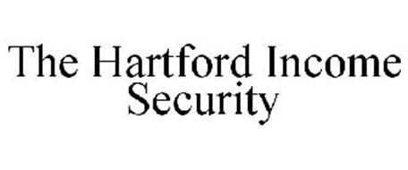 hartford insurance phone number annuityf hartford annuity contact information